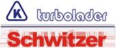 Schwitzer